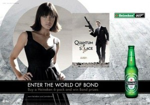 james-bond-heineken
