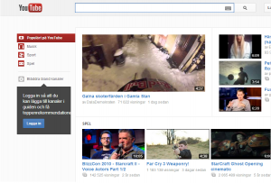youtube ny design