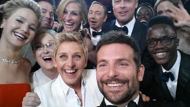 selfie-utan-stick