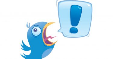 blockera-twitter